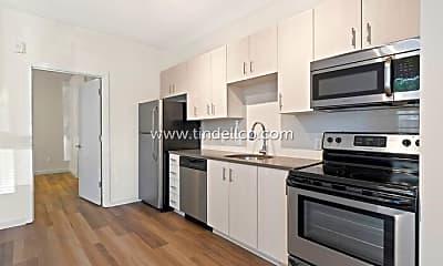 Kitchen, 4235 N Massachusetts Ave, 0