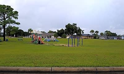 Park View Village, 2