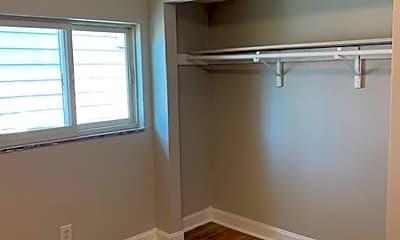Bedroom, 1063 E 15th Ave, 2