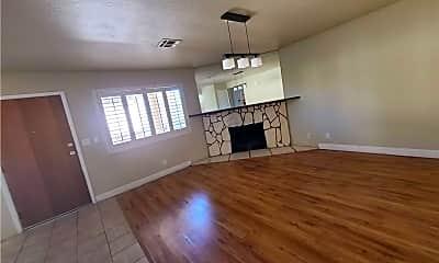 Living Room, 1212 Observation Dr 202, 0