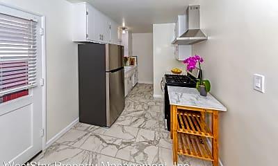 Dining Room, 2232 S Carmelina Ave, 0