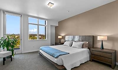 Bedroom, 291 SW Bluff Dr, 2