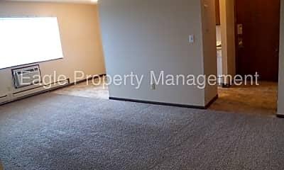 Living Room, 2981 9th St, 2