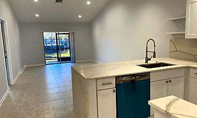 Kitchen, 9973 Three Lakes Cir, 0