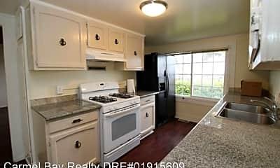 Kitchen, 561 David Ave, 1