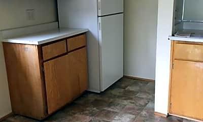 Kitchen, 520 N Virginia St, 1