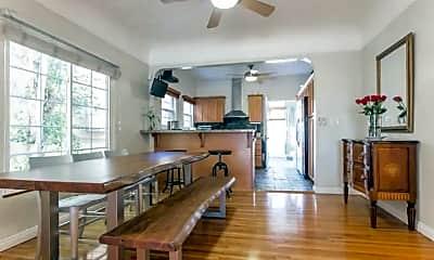 Dining Room - Copy.png, 1035 North Croft Avenue, 1