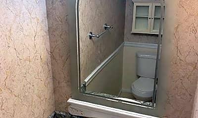 Bathroom, 25958 130th Pl SE, 2