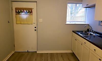 Bedroom, 2551 Tilbrook Rd, 1