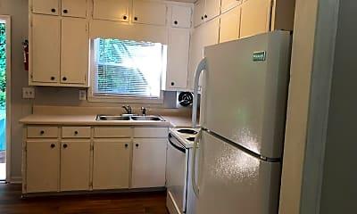 Kitchen, 5175 Lawrenceville Hwy, 1
