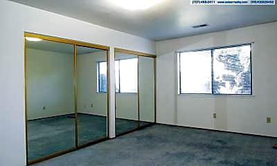 Kitchen, 510 Marlene St, 2