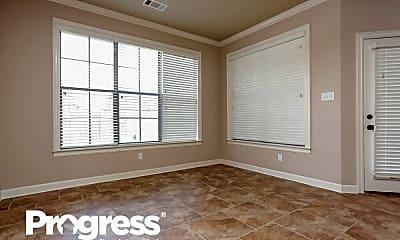 Bedroom, 9658 Woodland Creek Cv, 1