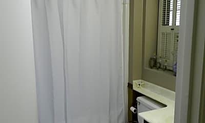 Bathroom, 12907 W Castlebar Dr, 2