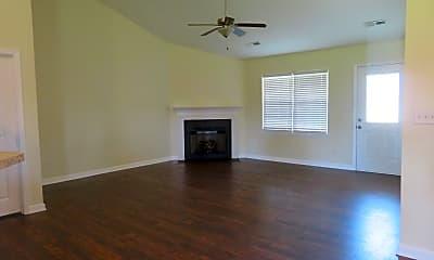 Living Room, 210 Lockwood Ct, 1