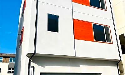 Building, 11002 Getaway Dr, 0