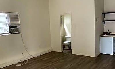Living Room, 3763 Motor Ave, 1