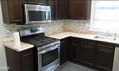 Kitchen, 48 Hazelwood Ave, 0