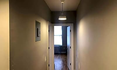 Bedroom, 2785 E 15th St, 1