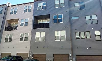 Building, 13430 Arrowbrook Centre Dr, 1