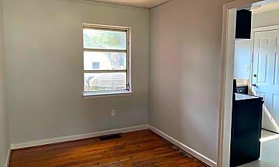 Bedroom, 437 Prior St NE, 2
