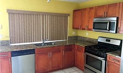 Kitchen, 3705 SW 68th Ave, 0