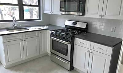 Kitchen, 59-40 48th Ave, 0