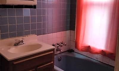 Bathroom, 116-59 Sutphin Blvd, 0