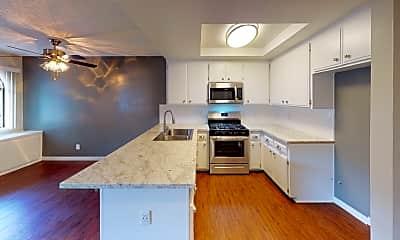 Kitchen, 527 N Magnolia Ave, 0