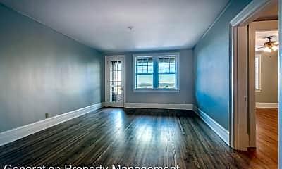 Living Room, 190 N Crest Rd, 0