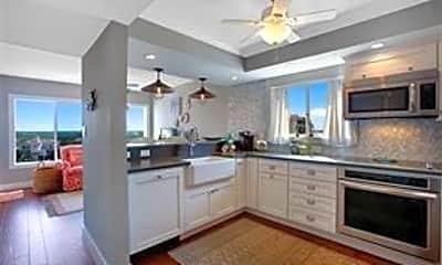 Kitchen, 26000 Hickory Blvd 701, 1