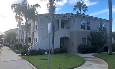 Villa Loma Affordable Housing, 0