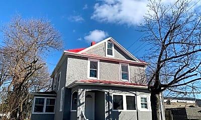 Building, 356 Blue Ridge Ave 1, 0