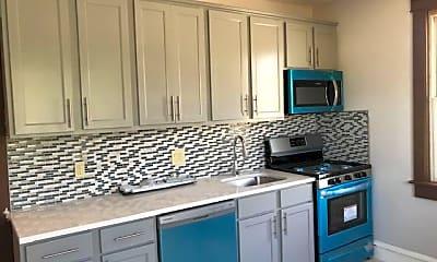 Kitchen, 300 Somerset St 2ND, 0