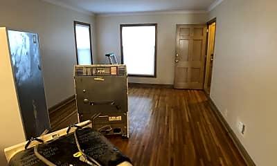 Living Room, 4952 Abbott Ave S, 1