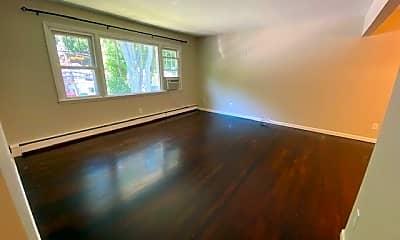 Living Room, 30 Oakwood Rd, 1
