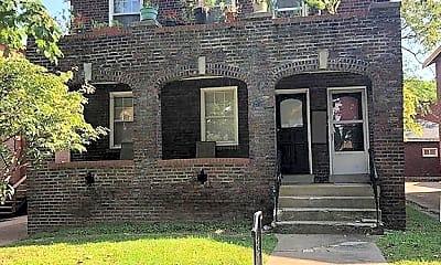 7030 Dartmouth Ave 1F, 0
