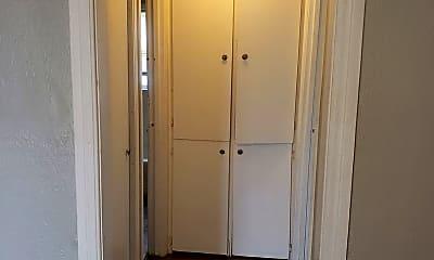 Bathroom, 3610 S Polk St, 2