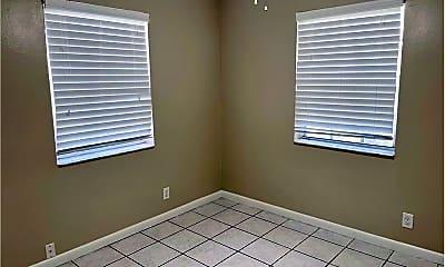 Bedroom, 4393 Line Dr, 2