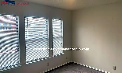 Bedroom, 5006 Kenton Trace, 2