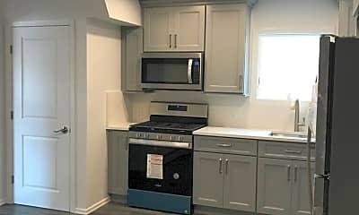 Kitchen, 81 Gibson Blvd 1, 0