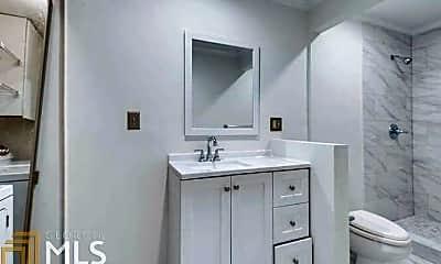 Bathroom, 3315 Pine Heights Dr NE, 2