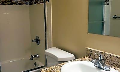 Bathroom, 1535 Hess Rd, 2