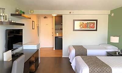 Living Room, 445 Seaside Ave 1817, 0