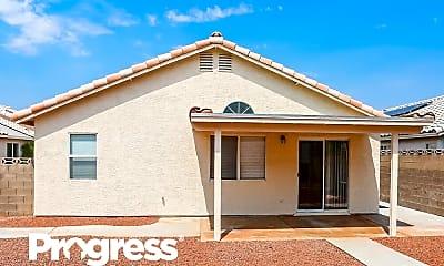 Building, 7033 Golden Desert Ave, 2