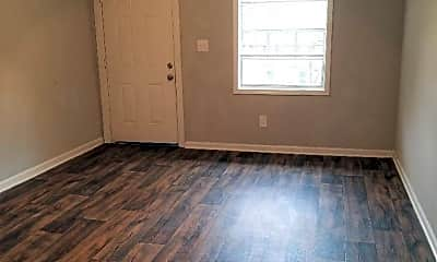 Living Room, 5917 Lone Oak Dr SW, 0