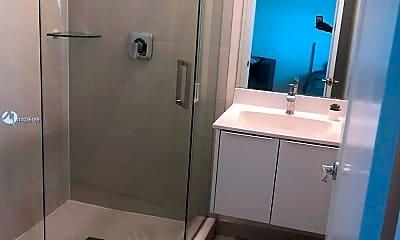 Bathroom, 10410 NW 67th St 10410, 2