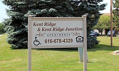 77 Kentridge Dr, 0