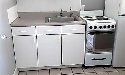 Kitchen, 1229 Miami Rd 1-6, 0