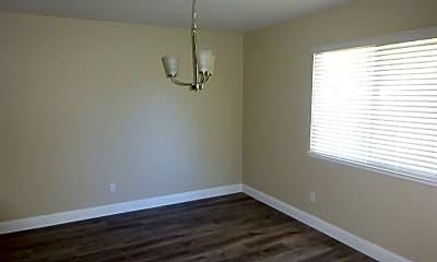 Bedroom, 396 Spinnaker Way, 1