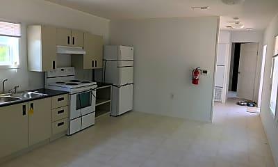 Kitchen, 1818 Hwy 177A, 0